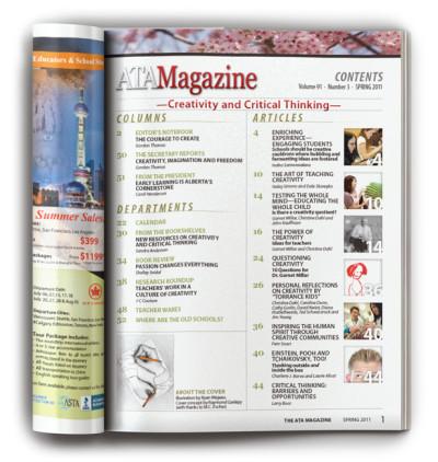 ATA-Magazine-Spring-2011-TOC