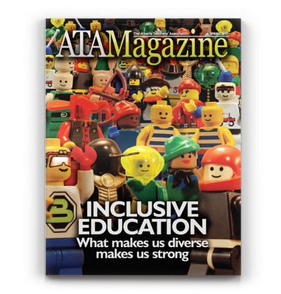 ATA-Magazine-Spring-2012-Cover