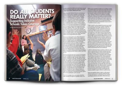 ATA-Magazine-Spring-2012-Spread1