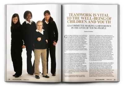 ATA-Magazine-Spring-2012-Spread3