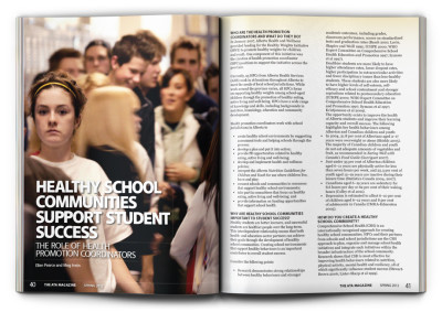 ATA-Magazine-Spring-2012-Spread4
