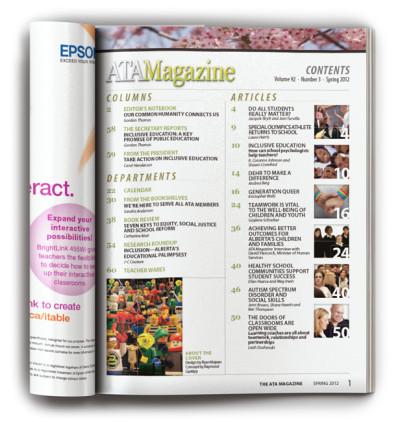 ATA-Magazine-Spring-2012-TOC