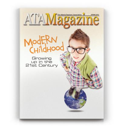 ATA-Magazine-Spring-2013-Cover
