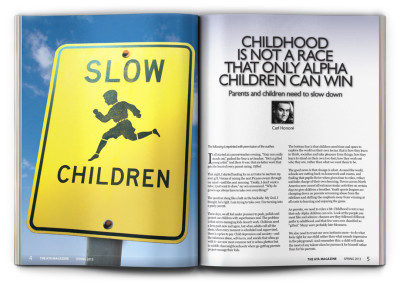 ATA-Magazine-Spring-2013-Spread1