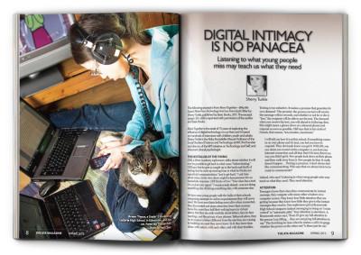 ATA-Magazine-Spring-2013-Spread2