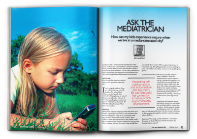 ATA-Magazine-Spring-2013-Spread3