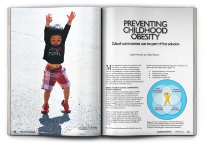 ATA-Magazine-Spring-2013-Spread4