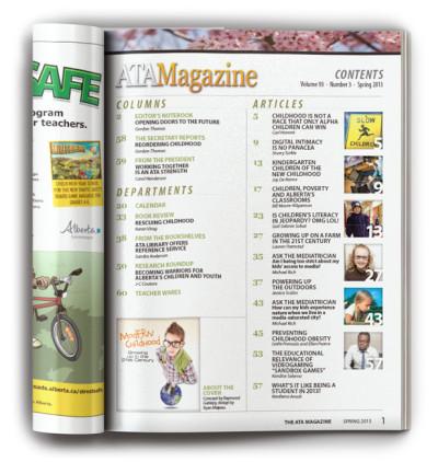 ATA-Magazine-Spring-2013-TOC