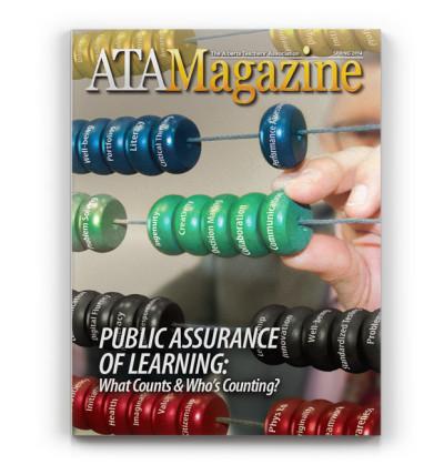 ATA-Magazine-Spring-2014-Cover