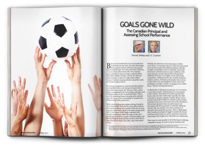 ATA-Magazine-Spring-2014-Spread2