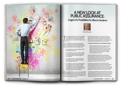 ATA-Magazine-Spring-2014-Spread3