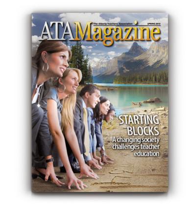 ATA-Magazine-Spring-2015-Cover
