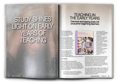 ATA-Magazine-Spring-2015-Spread1