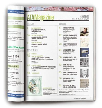 ATA-Magazine-Spring-2016-TOC