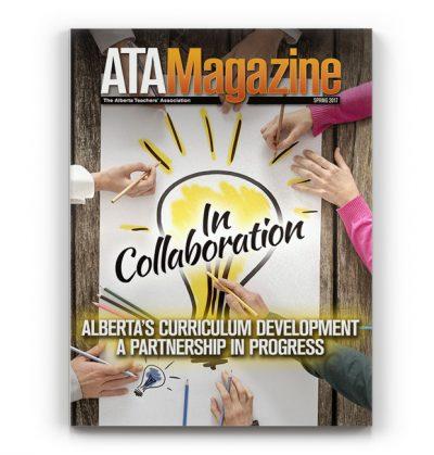 ATA-Magazine-Spring-2017-Cover