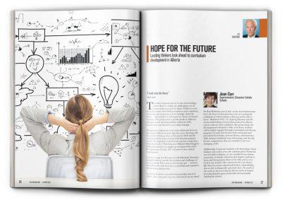 ATA-Magazine-Spring-2017-Spread3
