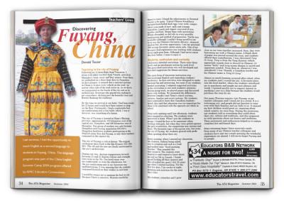ATA-Magazine-Summer-2005-Spread4