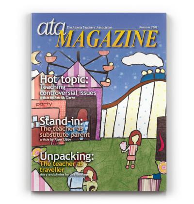 ATA-Magazine-Summer-2007-Cover