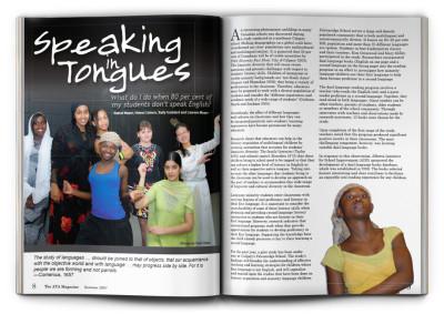 ATA-Magazine-Summer-2007-Spread2