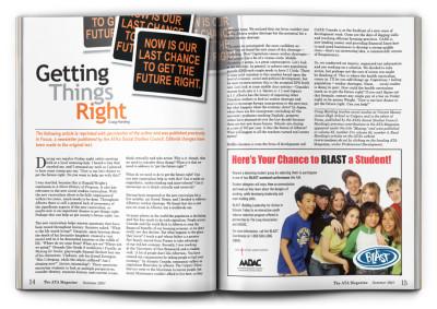 ATA-Magazine-Summer-2007-Spread3