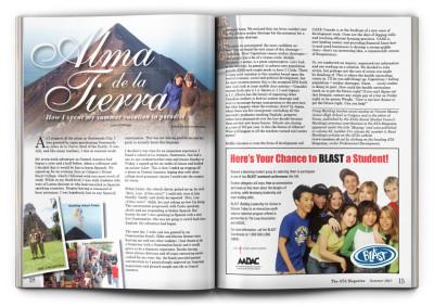 ATA-Magazine-Summer-2007-Spread4