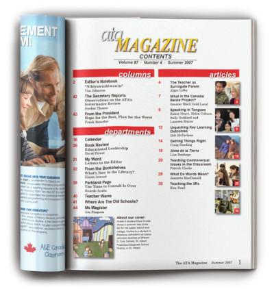 ATA-Magazine-Summer-2007-TOC
