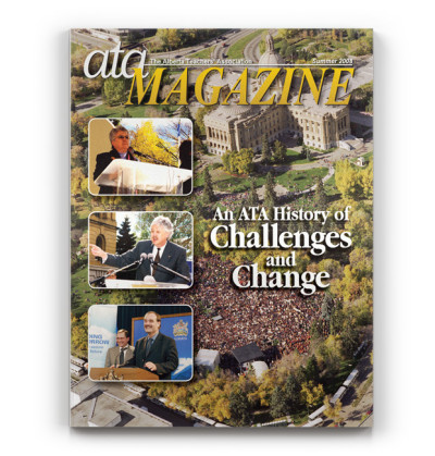 ATA-Magazine-Summer-2008-Cover