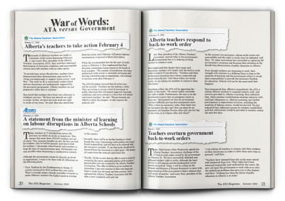 ATA-Magazine-Summer-2008-Spread2