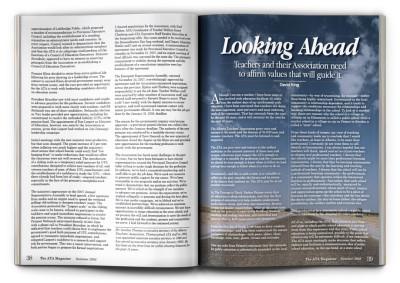ATA-Magazine-Summer-2008-Spread4