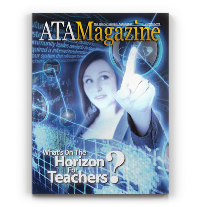 ATA-Magazine-Summer-2010-Cover