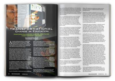 ATA-Magazine-Summer-2010-Spread1