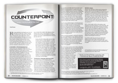 ATA-Magazine-Summer-2010-Spread4