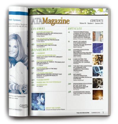 ATA-Magazine-Summer-2010-TOC