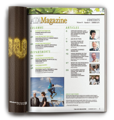 ATA-Magazine-Summer-2011-TOC