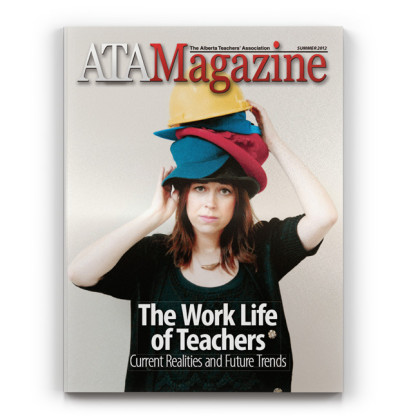 ATA-Magazine-Summer-2012-Cover