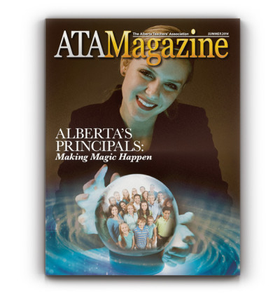 ATA-Magazine-Summer-2014-Cover