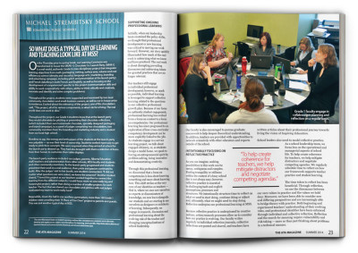 ATA-Magazine-Summer-2014-Spread3