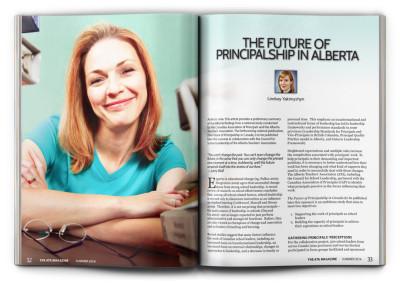 ATA-Magazine-Summer-2014-Spread4