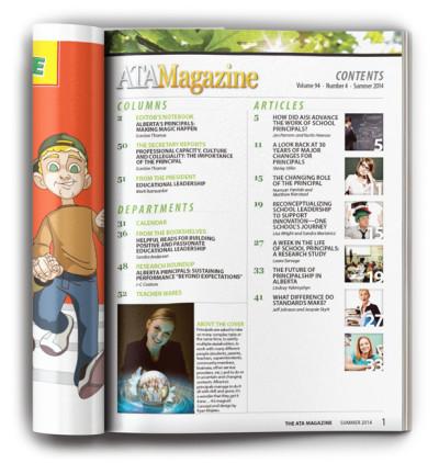 ATA-Magazine-Summer-2014-TOC