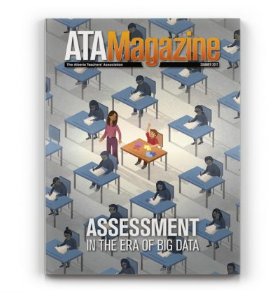 ATA-Magazine-Summer-2017-Cover