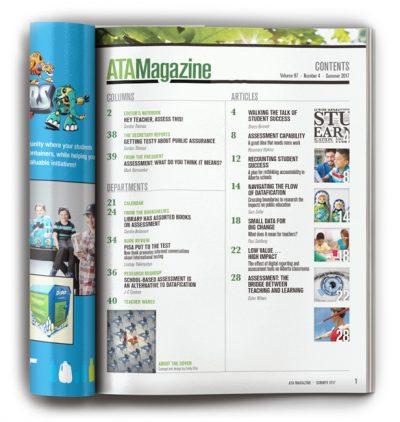 ATA-Magazine-Summer-2017-TOC