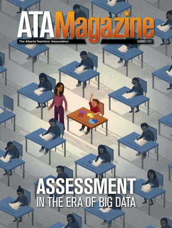 ATA Magazine - Summer 2017