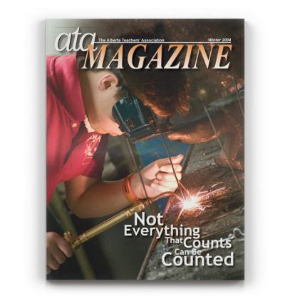ATA-Magazine-Winter-2004-Cover