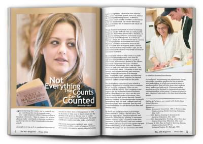 ATA-Magazine-Winter-2004-Spread1