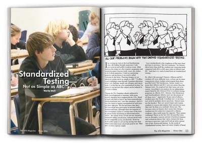ATA-Magazine-Winter-2004-Spread2