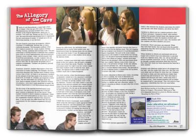 ATA-Magazine-Winter-2004-Spread3