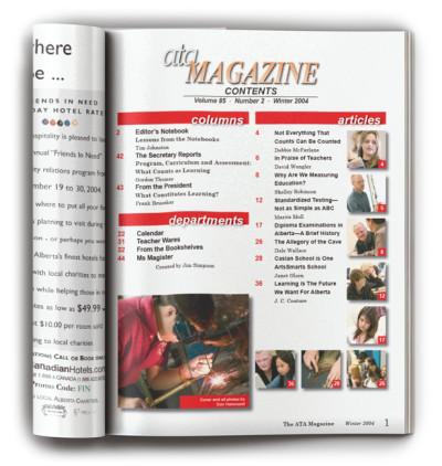 ATA-Magazine-Winter-2004-TOC