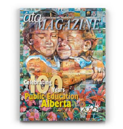 ATA-Magazine-Winter-2005-Cover