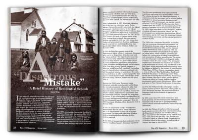 ATA-Magazine-Winter-2005-Spread2