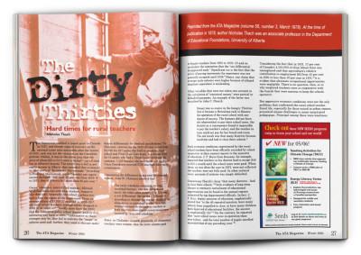 ATA-Magazine-Winter-2005-Spread3
